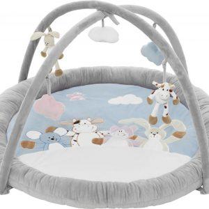 Diinglisar - Baby Aktivitetstæppe (tk2806)
